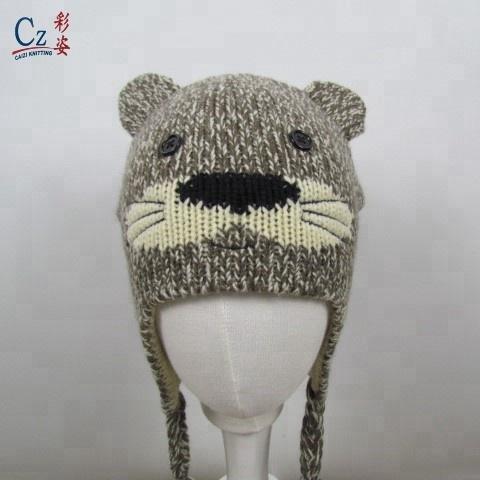 China Hat Cat f9a9f64a315a