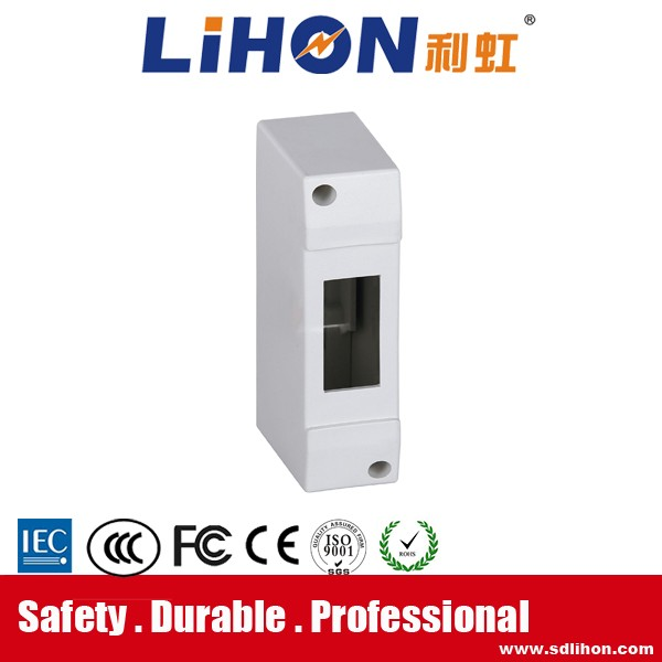 Widely Used Ip30 Iec - 493 - 1standard Outdoor Used Firmly Power ...