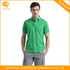 Polo Shirt Men, Golf Polo Shirt, Dry Fit Polo Shirt For Boys