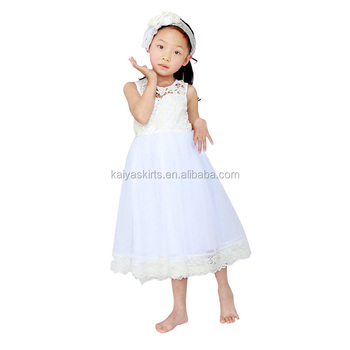 e32a3a977 so cheap 0e12b 87b8a indian wedding dresses girls buy baby girl ...