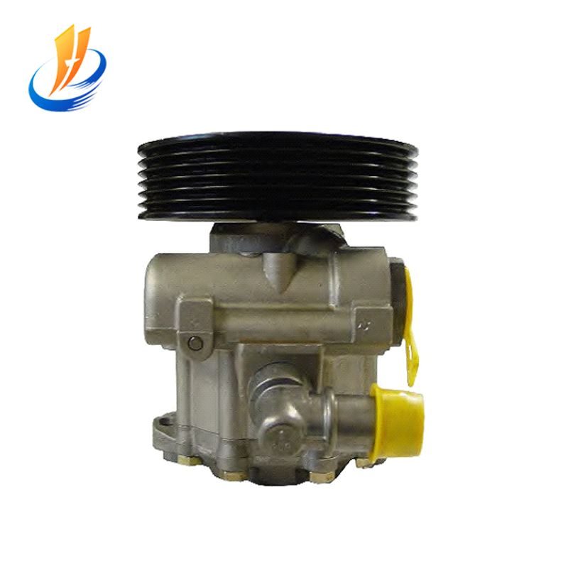 Durable modeling electric power steering pump 4007.N6 for Peugeot