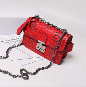 China Party Ladys Bags b04bd0d528d8