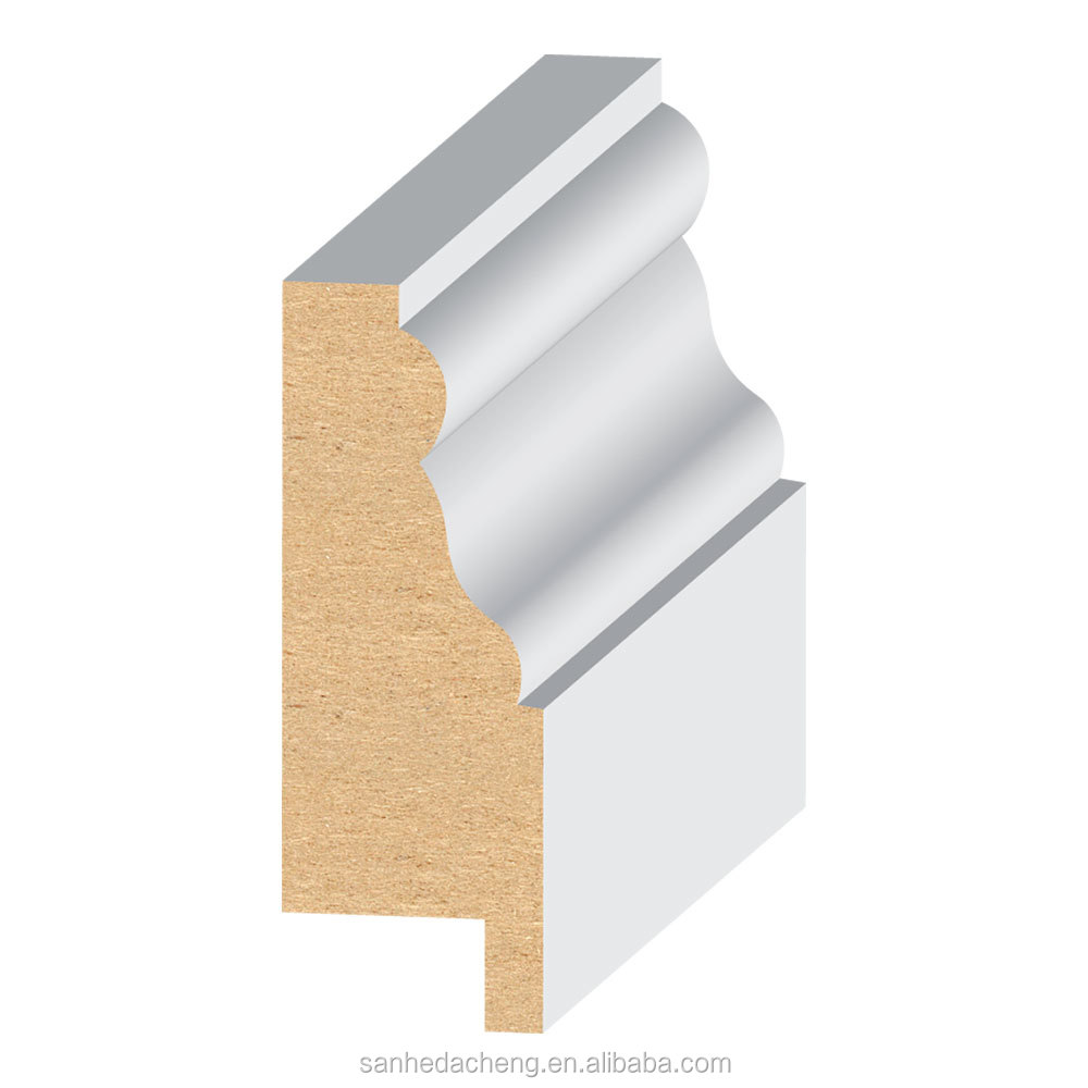 Pvc Wall Moulding, Pvc Wall Moulding Suppliers and Manufacturers at ...