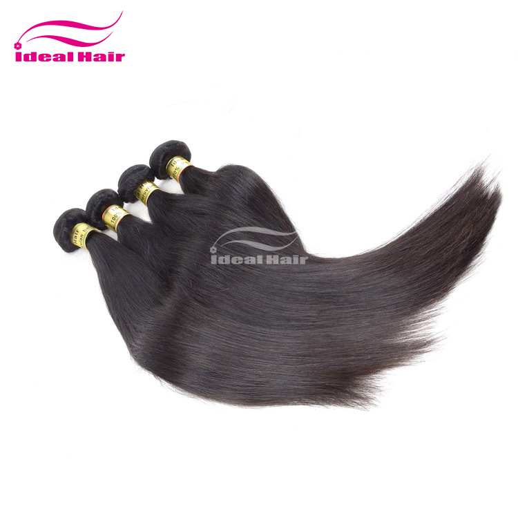 Top grade unprocessed virgin ukraine hair, full cuticle t parting hair