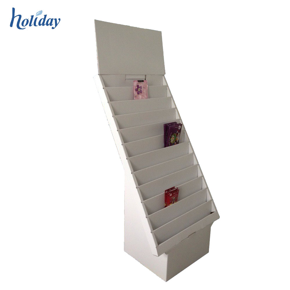 Gift Card Display Stand Gift Card Display Stand Suppliers And
