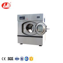 Top sale and high quality CE 2018 apartment used industrial washing machine and dryer