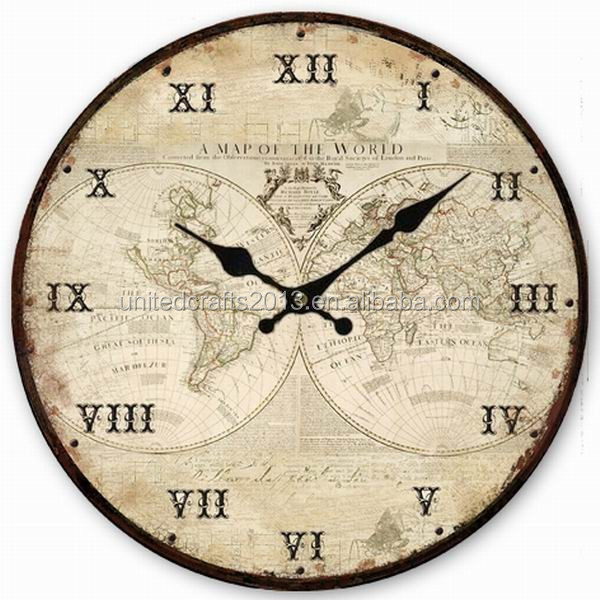 wood frame wall clock wood frame wall clock suppliers and at alibabacom