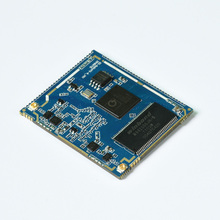 2.4G 5.8G dual band wifi chip price qca9531 wifi router module