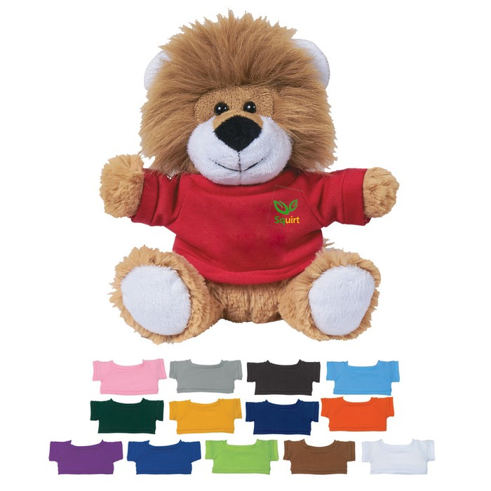 Teddy Bears Kid's Toys for Sale - Gumtree Classifieds