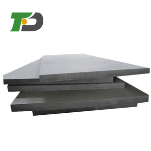 stainless steel plates coil sheet No.1, 2B, BA, No4, 8K aisi 304 316 321 309 310 410 420 430