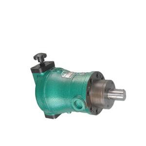 Axial Piston Pump Parker Wholesale, Pump Suppliers - Alibaba