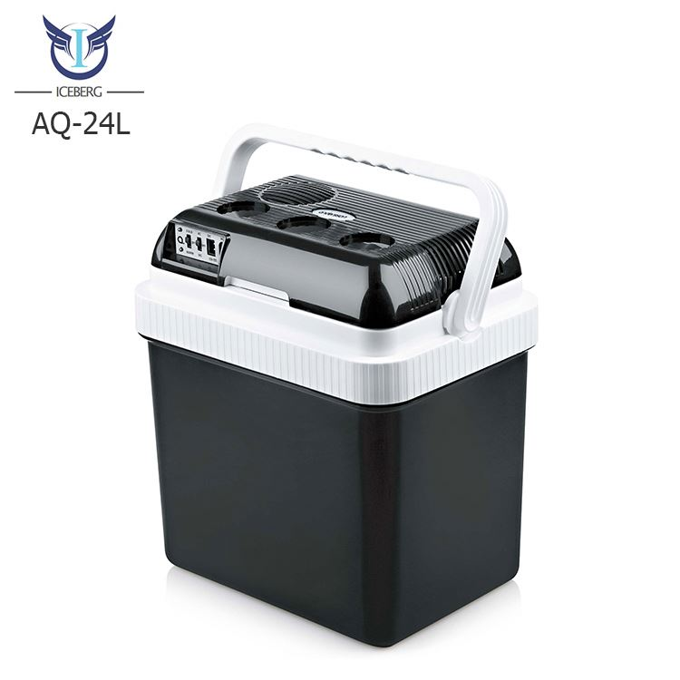 2015 New Hot Fashion economic mini usb fridge refrigerator