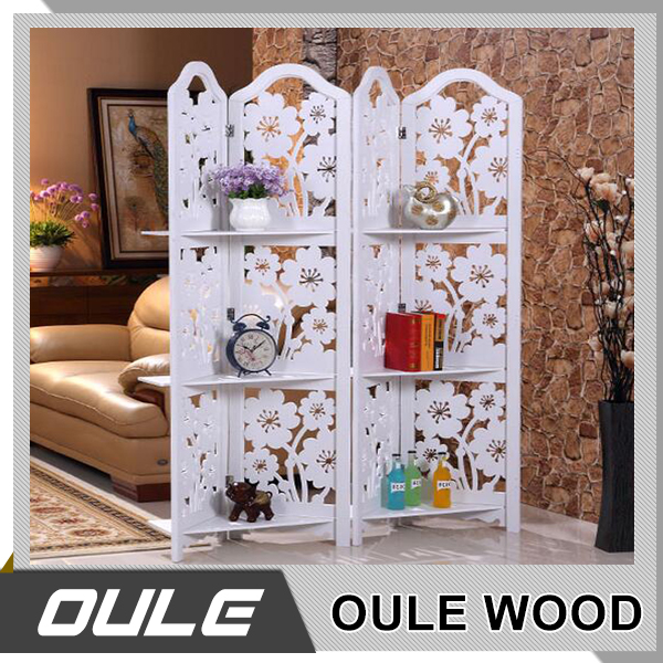 Decorative Screen Room Divider, Decorative Screen Room Divider Suppliers  And Manufacturers At Alibaba.com