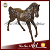 Antique Design Bronze Horse Statue For Sale