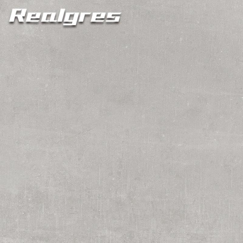Comfortable 1200 X 1200 Floor Tiles Tiny 150X150 Floor Tiles Square 24 X 48 Drop Ceiling Tiles 24X24 Drop Ceiling Tiles Youthful 2X2 Ceiling Tiles Green3D Drop Ceiling Tiles 1x1 Ceramic Tile, 1x1 Ceramic Tile Suppliers And Manufacturers At ..