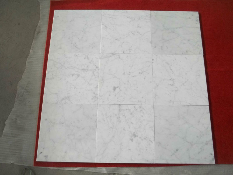 Inch Marble Tile Migrant Resource Network - 36 inch marble tile