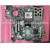 5570 for acer motherboard