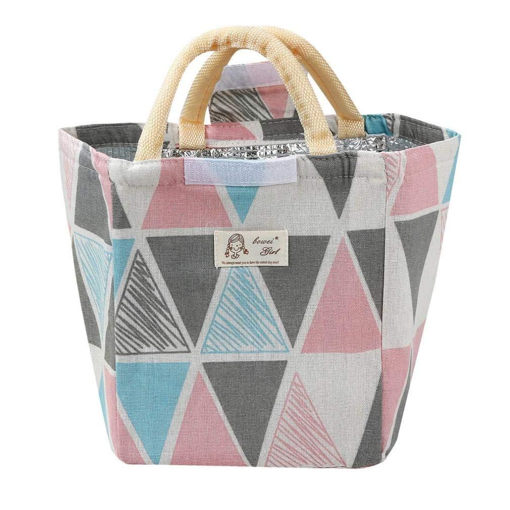 55312cf21d69 Cheap Tote Bag School, find Tote Bag School deals on line at Alibaba.com