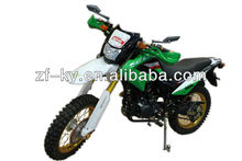 BROSS dirt bike high quality 200cc off-road bike, motorbike , motorcycle
