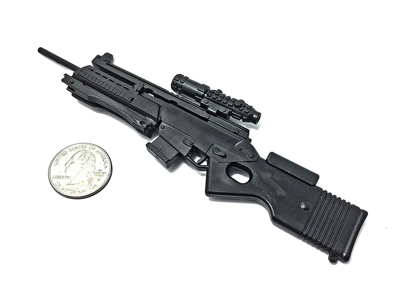 Buy Iwi Semi Automatic Mini Uzi Gun Metal Realistic Almost 5 Pound