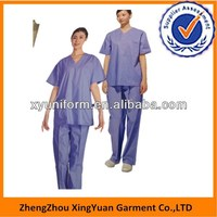 new style cherokee uniforms scrubs