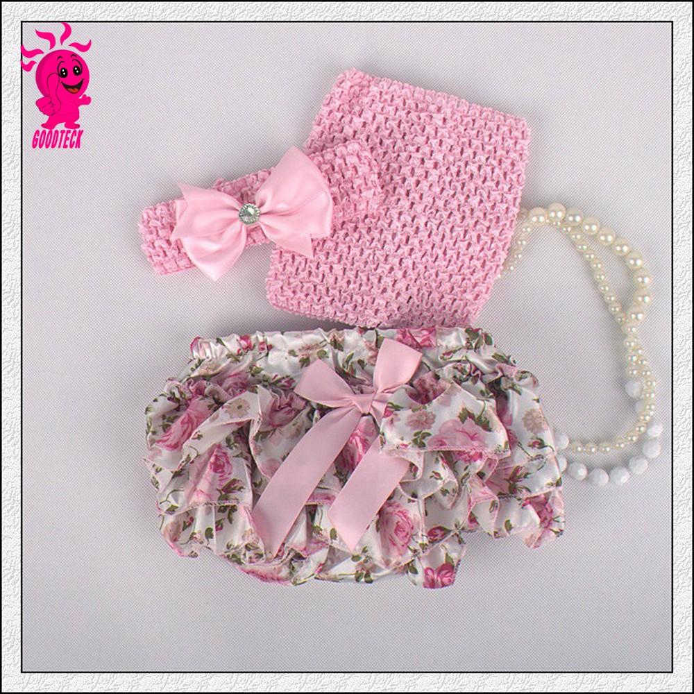 a80eaba8d Nova Nascidos Roupas de Bebê China Barato Set Sapato Cabeça ...