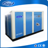 Unical Energy saving Frequency Rotary Screw Air Compressor