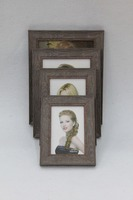 plastic sixy funia photo picture frame new models free download