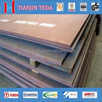 Xar400 Xar 450 Xar500 Abrasion Resistant Steel Wear Plate - Buy Wear  Resistant Steel Plate,Abrasion Resistant Steel Wear Plate,Abrasion  Resistant