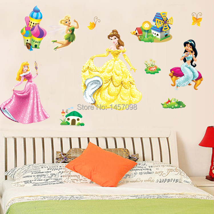 barbie stickers for walls -#main