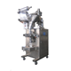 milk powder packaging machine price in india