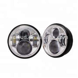 Bajaj Pulsar Headlight Price, Wholesale & Suppliers - Alibaba