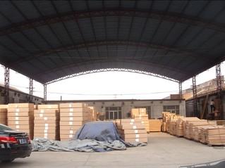 Bazhou City Jinfa Furniture Co Ltd On Alibaba