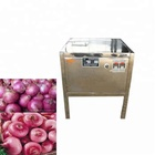 Factory price!!! Onion peeling/ onion skin peeler/ onion cleaning machine