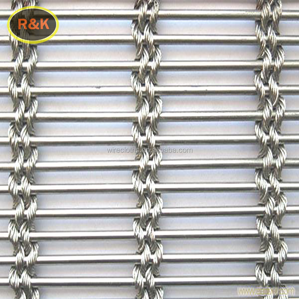 316 Stainless Steel Woven Wire Mesh, 316 Stainless Steel Woven Wire ...