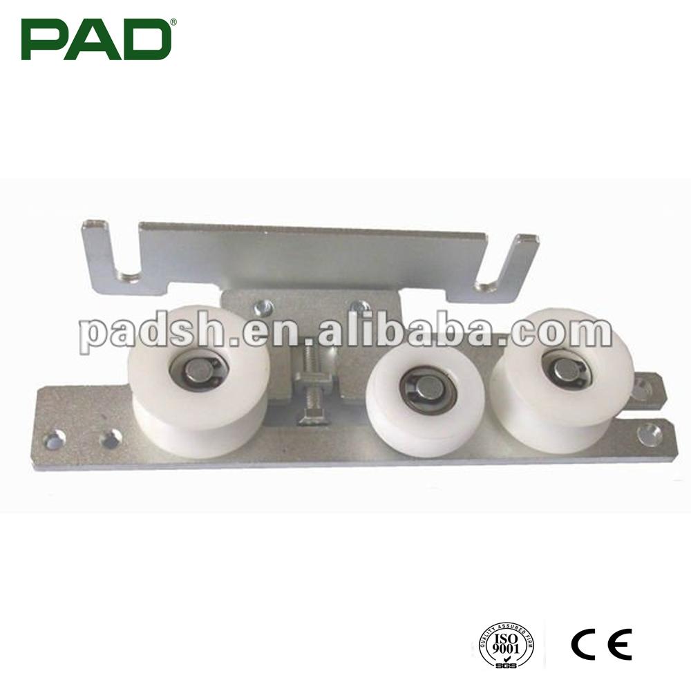 China Automatic Safes Wholesale Alibaba