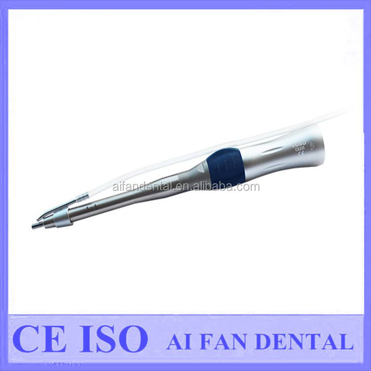 [ aifan dental ] External Surgical Operation Straight Head Dental Handpiece