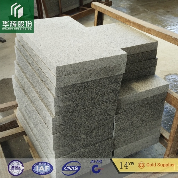 Cheap Patio Paver Stones For Ground Decoration On Sales