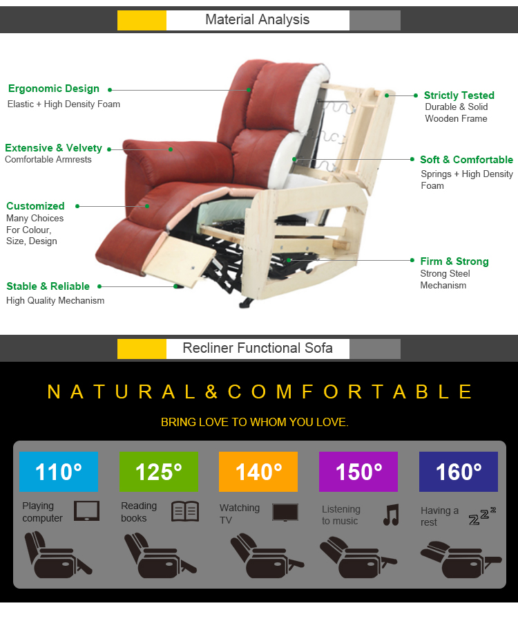 Awesome Latest Design Home Theater Seating Lazy Boy Chair Recliner Home Theatre Recliner Chairs Buy Home Theater Chairs Recliner Home Theater Seating Lazy Machost Co Dining Chair Design Ideas Machostcouk