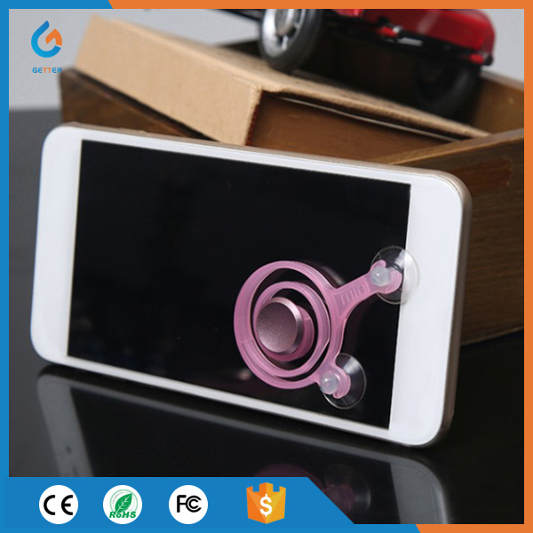2017new Style joy stick phone for android ios and pad touch