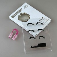 New arrival Secret Nose Clips / Beauty Nose Up lift / nose Lifting Clip shaping