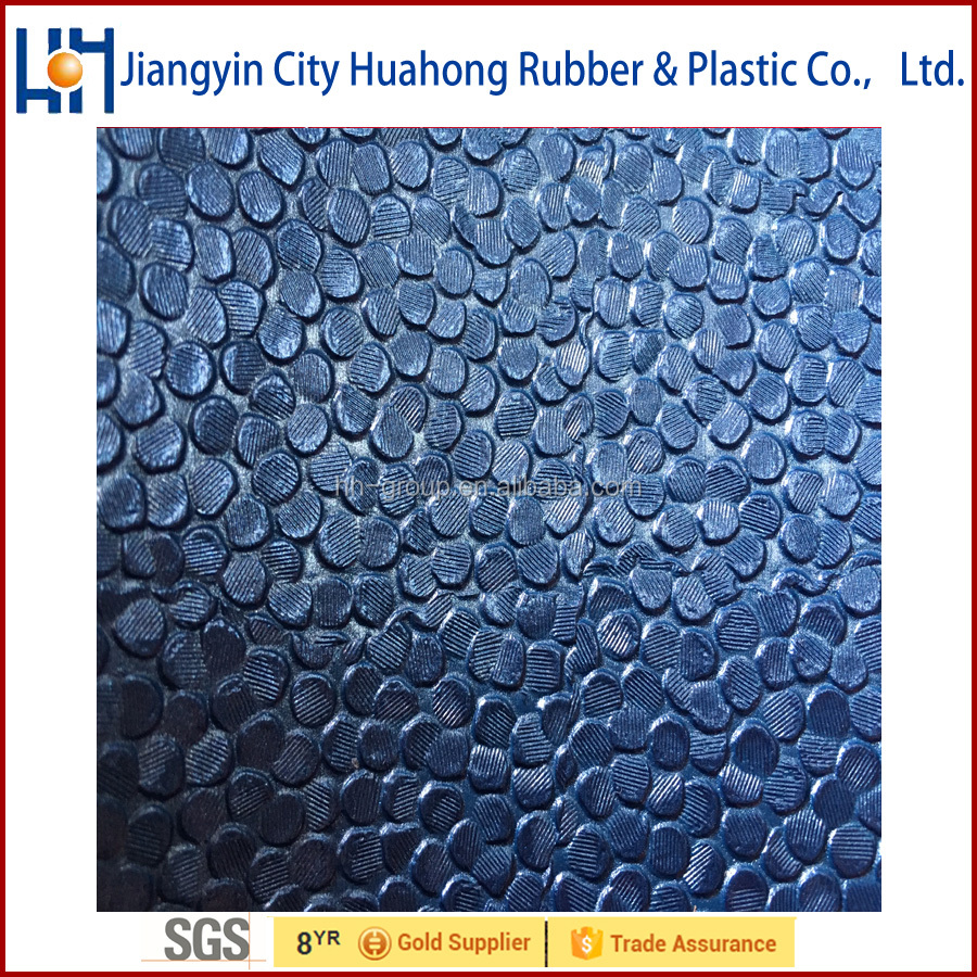 Upholstery Wall Panel, Upholstery Wall Panel Suppliers and ...