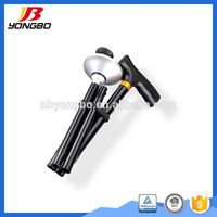 99.9% praise rave reviews hight quality Outdoor walking sticks for hiking