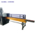 JFE-9243 Used glass straight line edging and polishing machine from Guandong factory