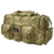 "Mens Large Tactical Bag Military 22"" Duffel Military Tactical Gear Military Duffle Bag"