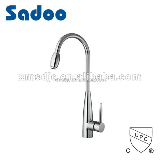 Sanitary Ware Luxury Bathroom Faucet Accessories