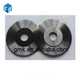 Low price Nice looking hss circular saw blade for metal cutting