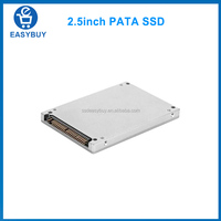 1.8 inch IDE SSD PATA 64GB for IBMX40 IBMX41 old laptop