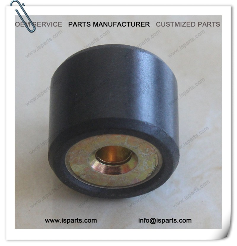 Professional Variator Roller Weights16x13-12g for Scooters