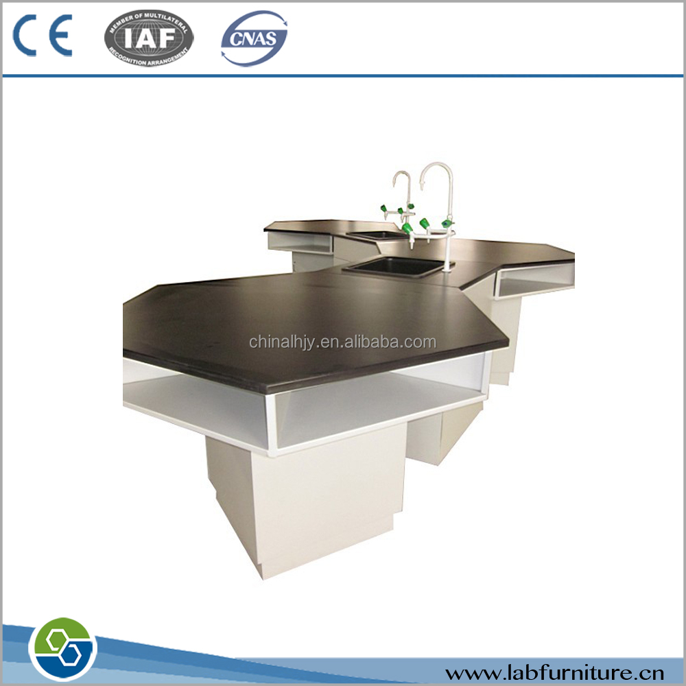 China manufacturer with ISO9001/cheap high quality soil test lab equipment